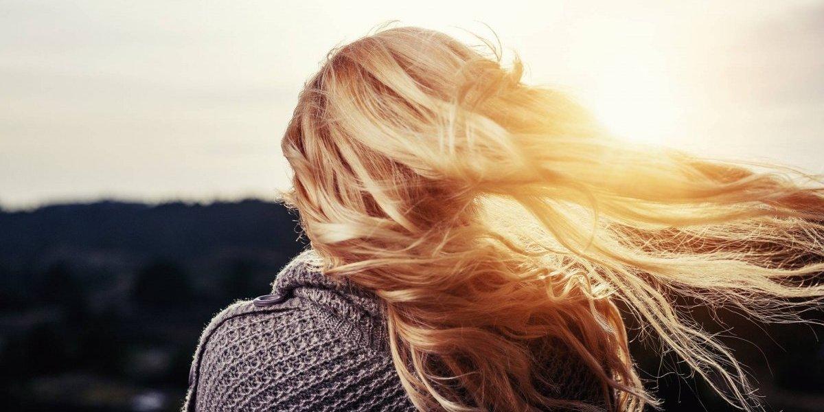 Como evitar a queda de cabelo? Conheça alimentos que podem ajudar