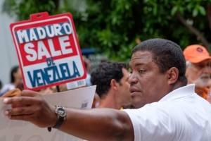 https://www.publimetro.com.mx/mx/noticias/2019/02/18/piden-trump-necesario-apoyo-militar-venezuela.html