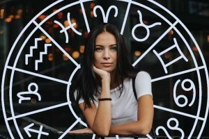 Horóscopo semanal: As previsões para cada signo do zodíaco esta semana
