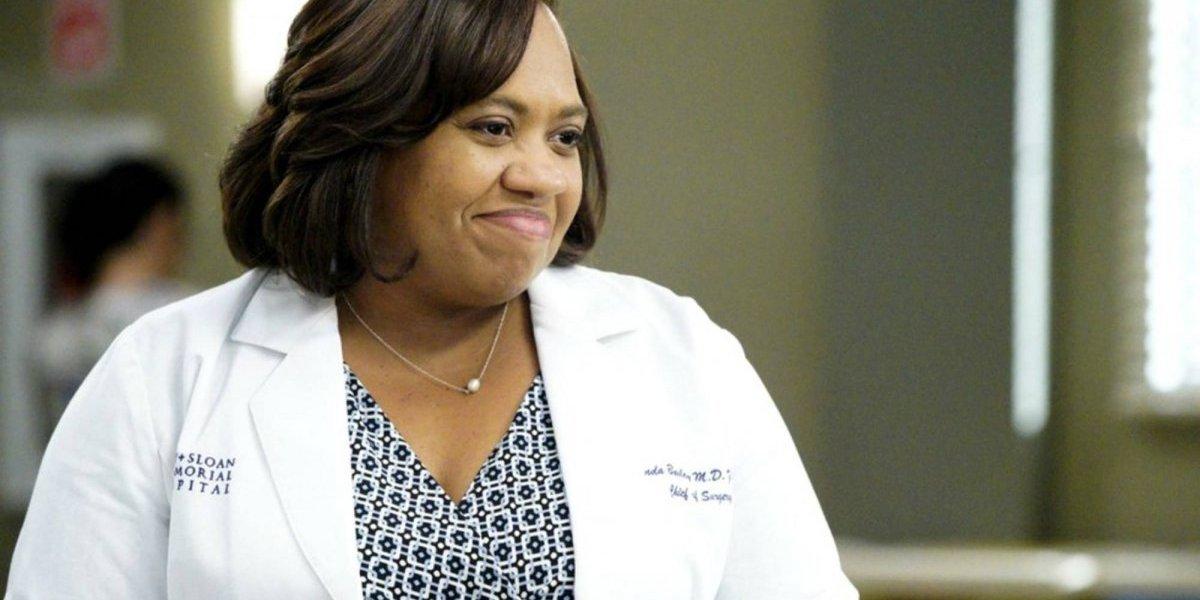 Grey's Anatomy: Atriz fala sobre episódio histórico que dirigiu e vai ao ar na próxima semana