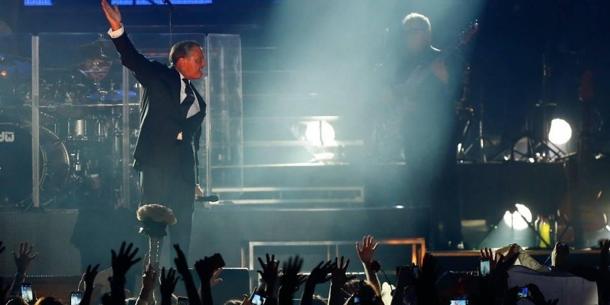 Reclaman sin recibir respuesta: la compleja relación entre consumidores y empresas de conciertos