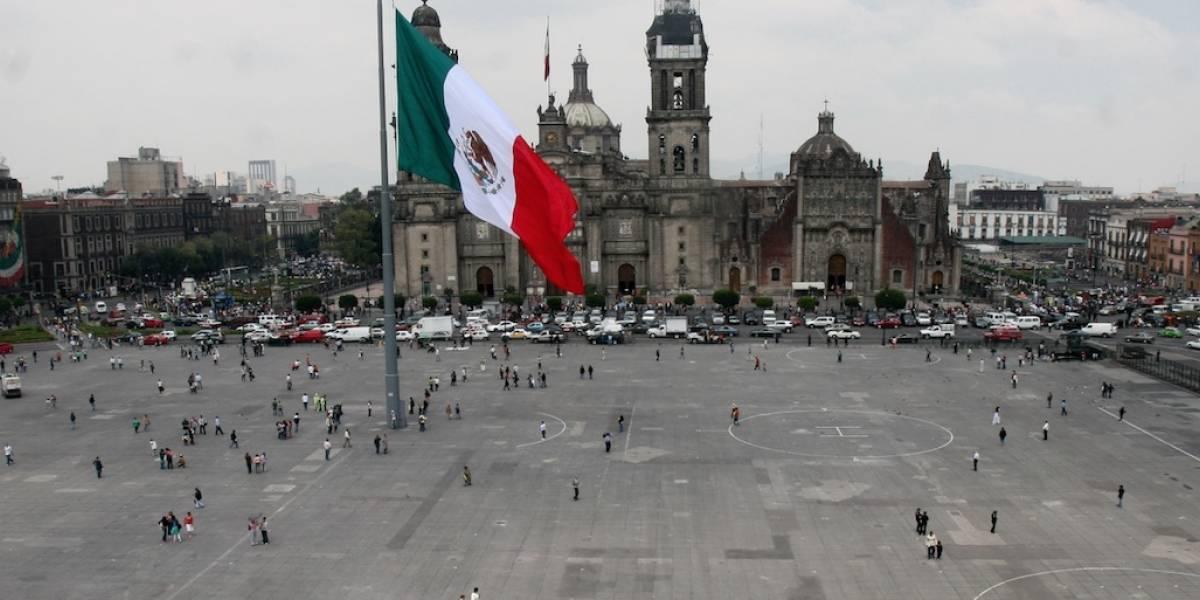 Recesión golpea a economía mexicana: especialistas