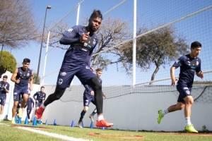 https://www.publimetro.com.mx/mx/deportes/2019/02/18/esta-rayados-motivado-liga-concacaf.html