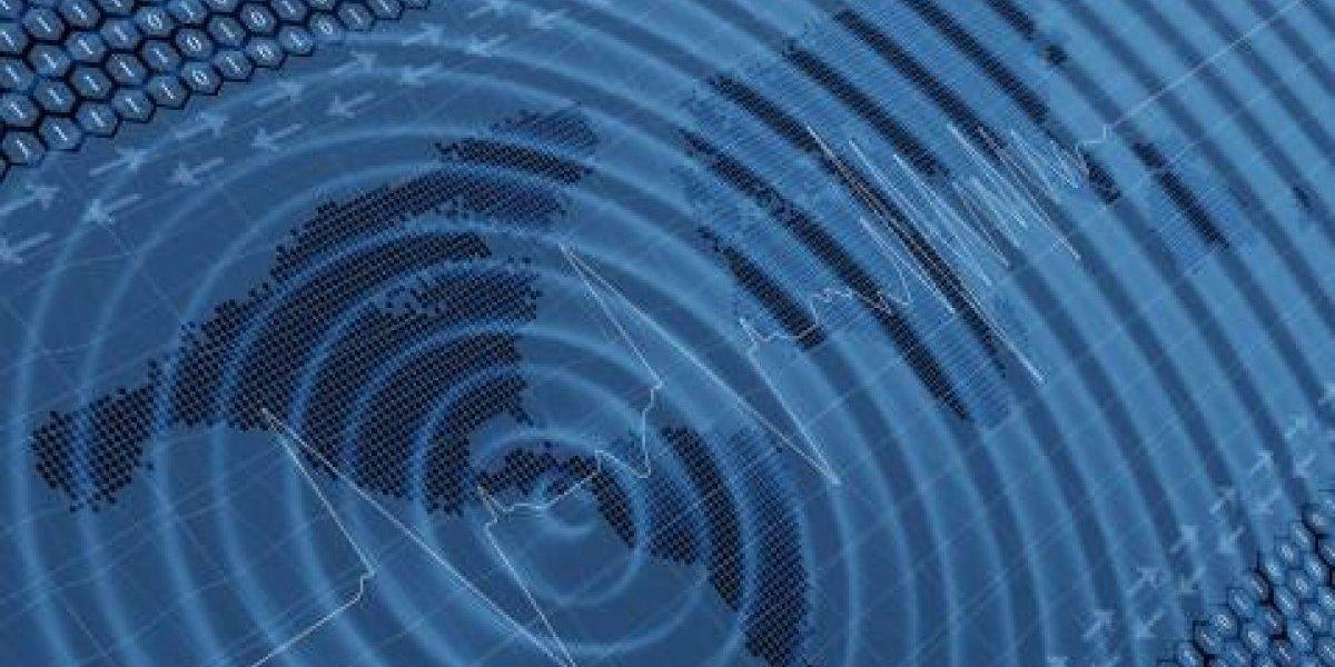 La nueva app de la UNAM que alerta sobre actividad sísmica y volcánica