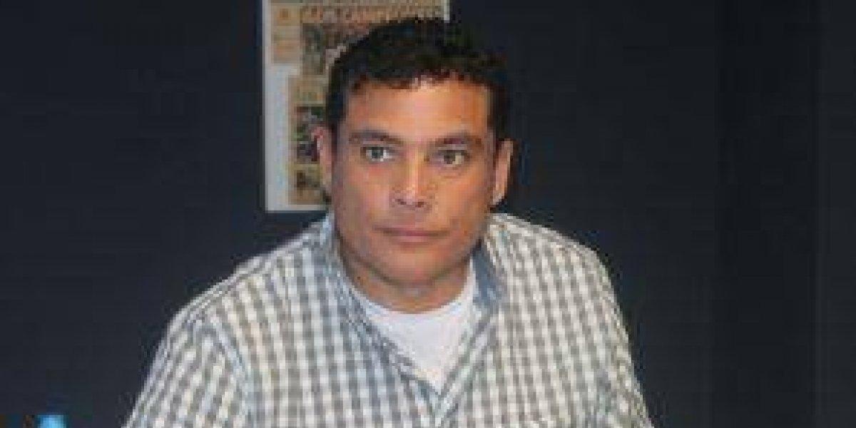 Toros renuevan con Raymond Abreu