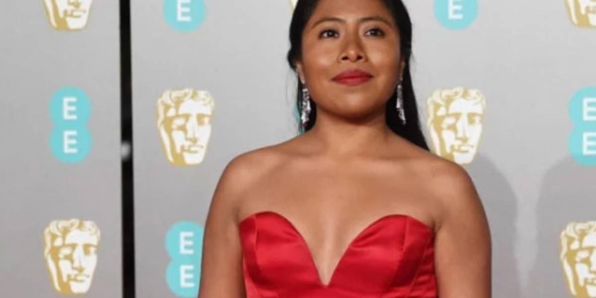 Mejor actriz Oscar 2019: quién podría ganarle a Yalitza Aparicio