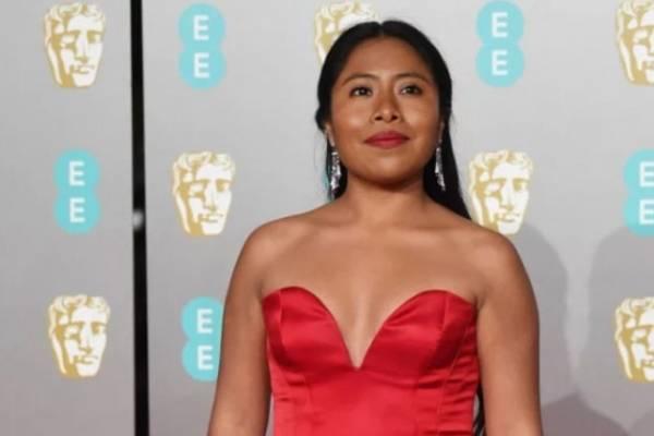 Mejor actriz Oscar 2019