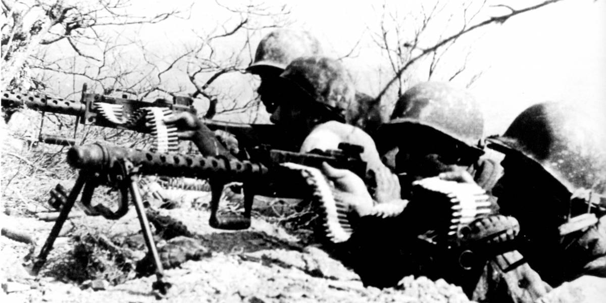 Batalha de Monte Castelo: maior conquista da Força Expedicionária Brasileira completa 74 anos