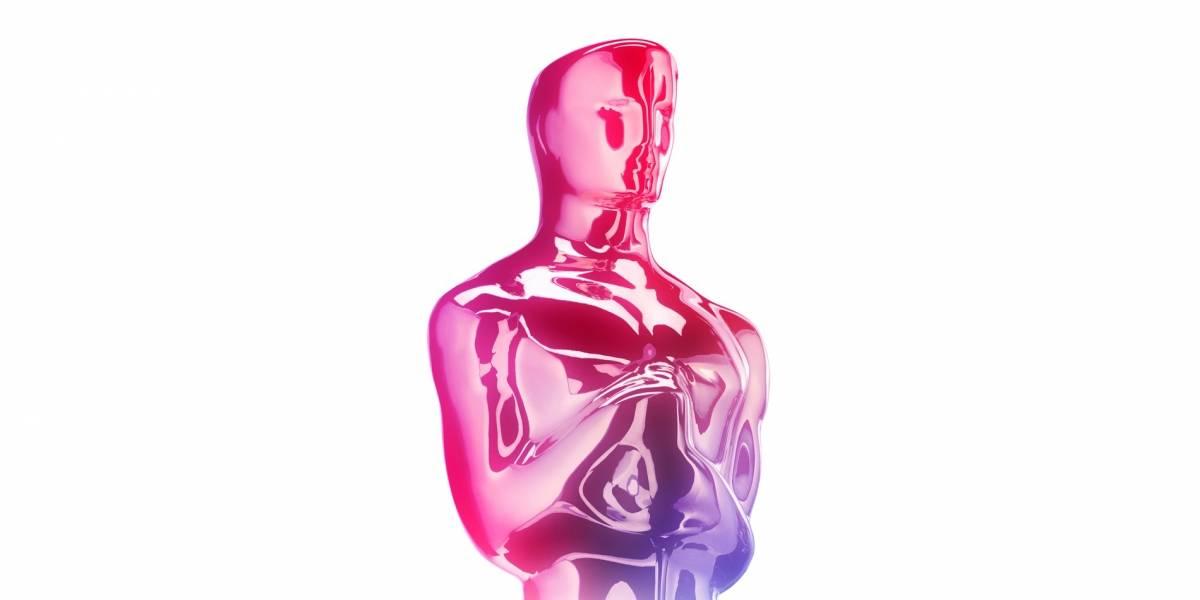 Oscar 2019 pode refletir as mudanças em Hollywood; confira as apostas do Metro