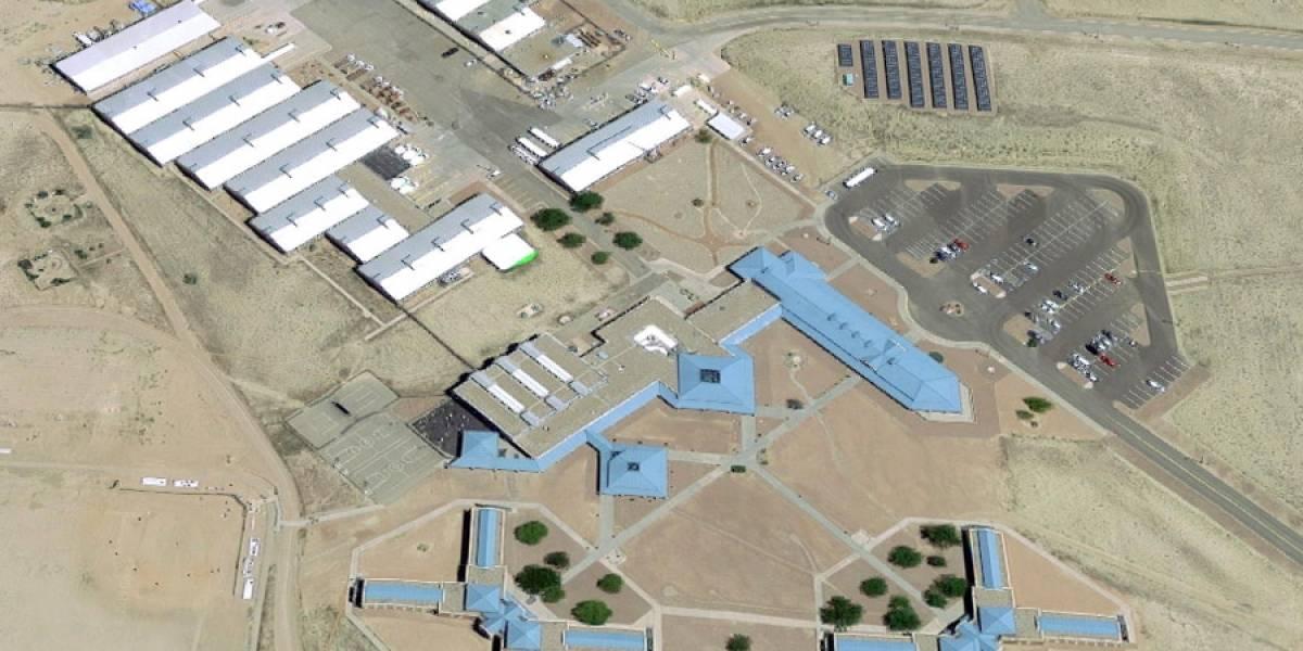 El Chapo: Entre confiscaciones e imposibilidad de escape