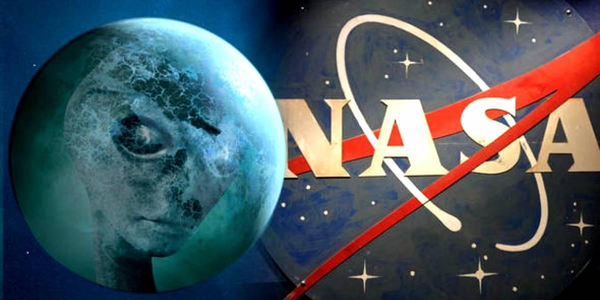 La NASA señala que encontrar vida extraterrestre es mucho menos probable de lo que se piensa
