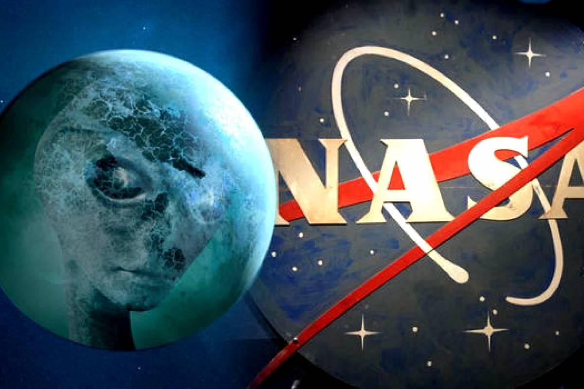 nasa finds alien life - 750×445