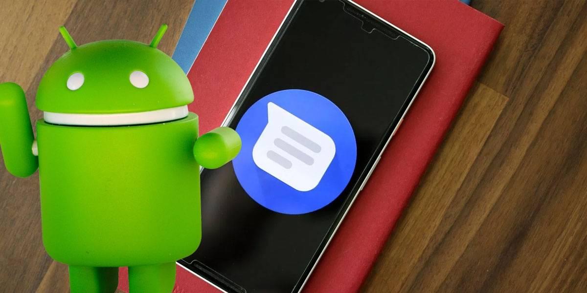 Android Q desaparece un botón que todos utilizan — Inconcebible