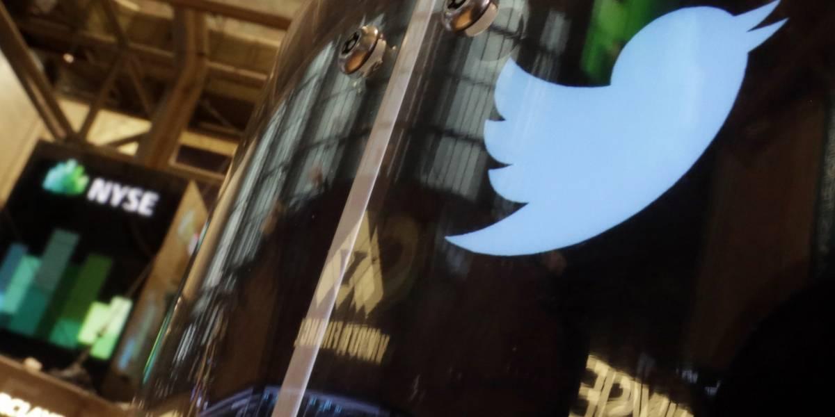 Twitter impone nuevas normas antes de elecciones en Europa