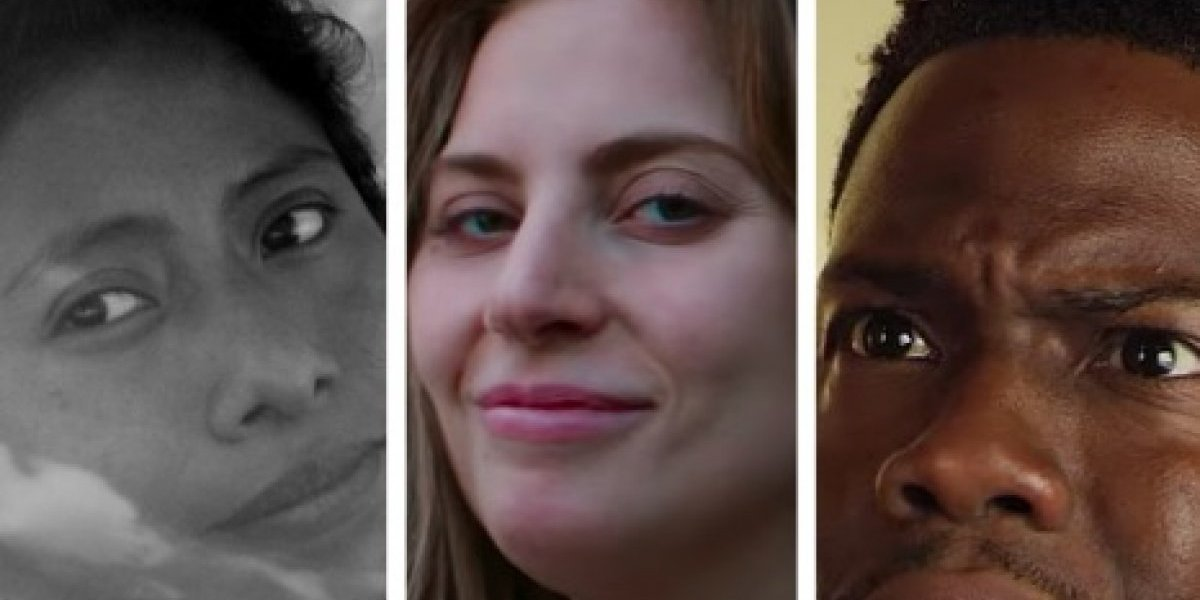 5 momentos polémicos previo al Óscar