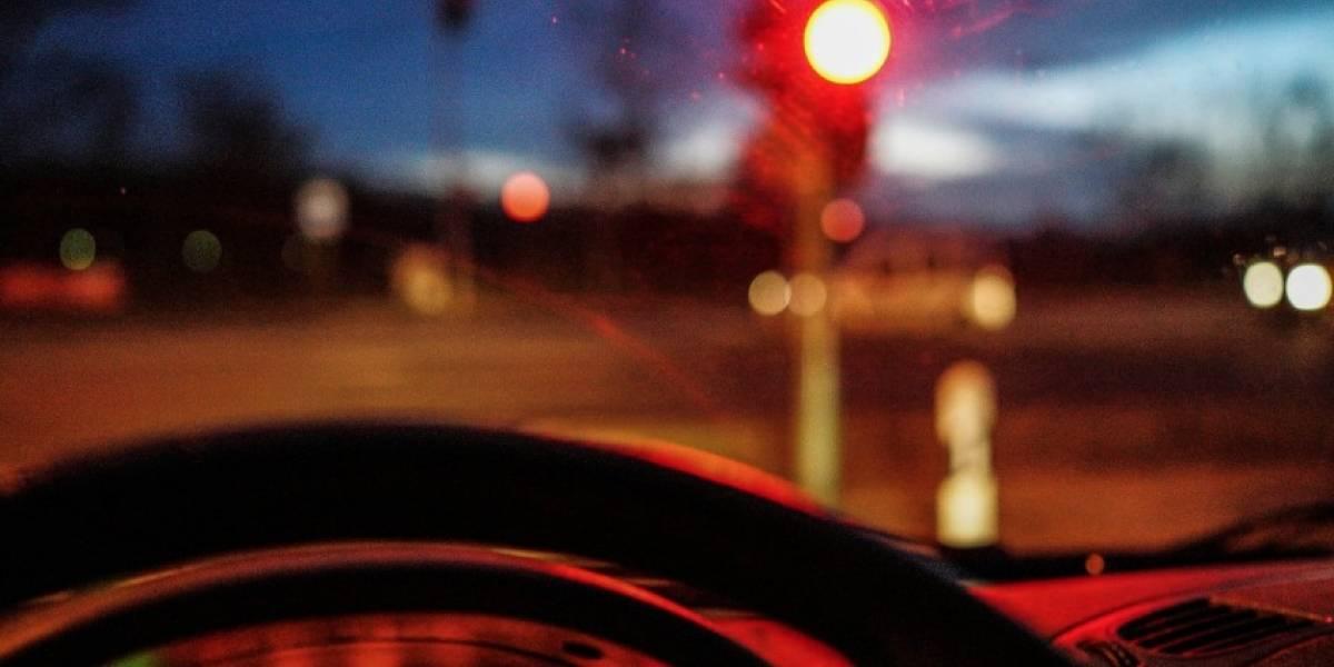 Audi ahora te ayudará a evitar los semáforos en rojo