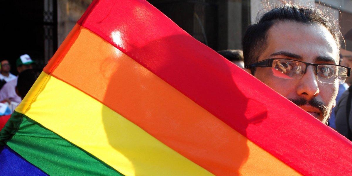 SCJN abre la posibilidad de legalizar matrimonios igualitarios en NL