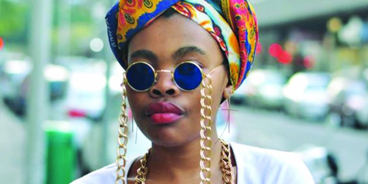 6 acessórios femininos que melhor combinam com looks de verão