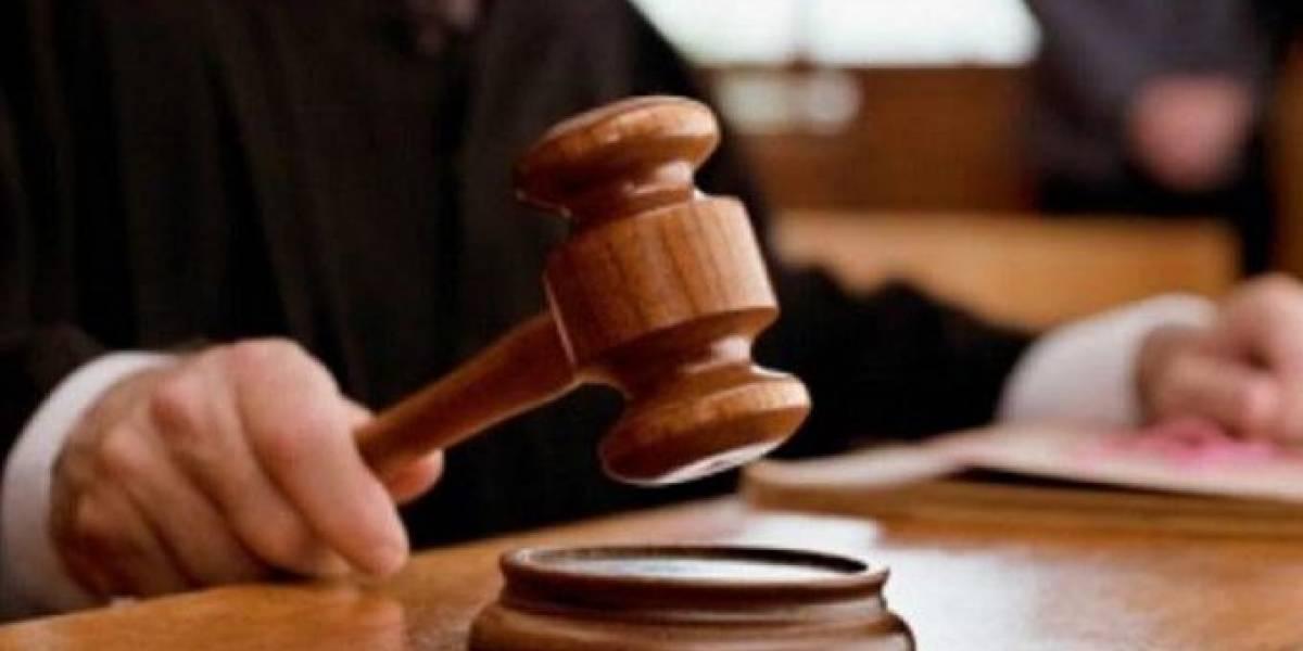 Dictan medidas de coerción contra implicados en falsificación de medicamentos