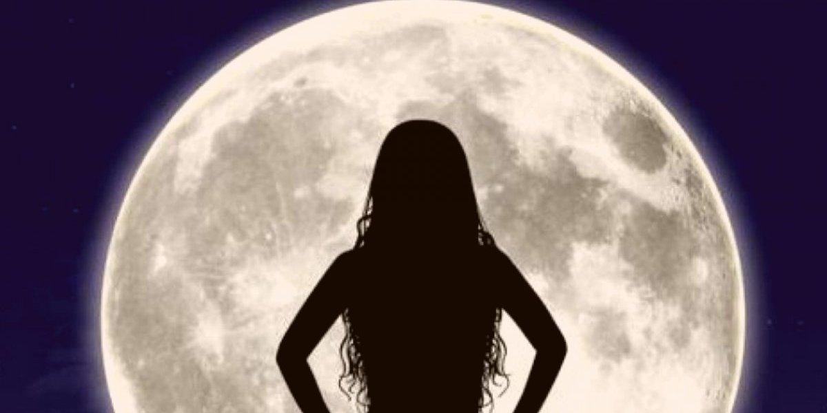 As mudanças que a maior superlua de 2019 traz para cada signo do zodíaco