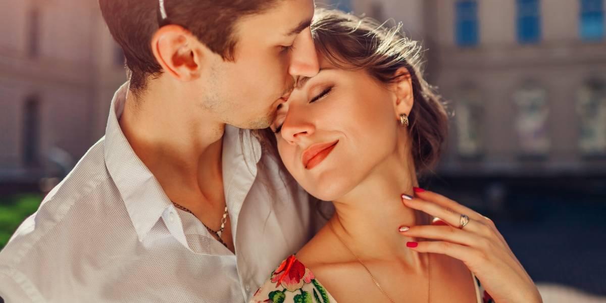 Aprender inglés te abre las puertas para encontrar el amor