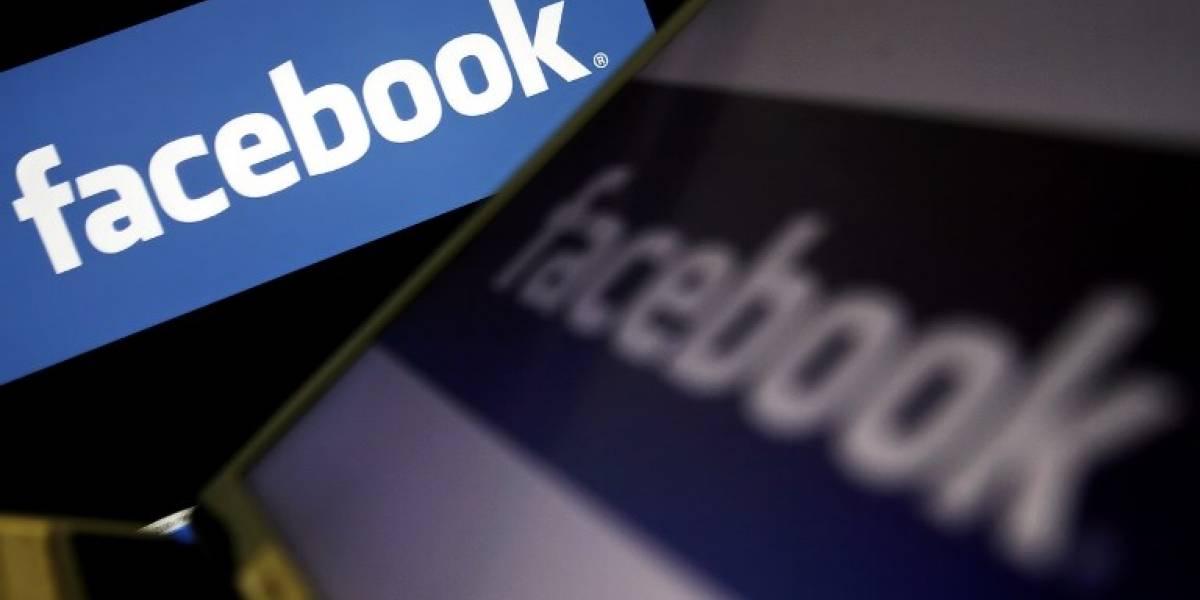 """Facebook fue nombrado """"gángster digital"""" por violar la ley de privacidad y competencia"""