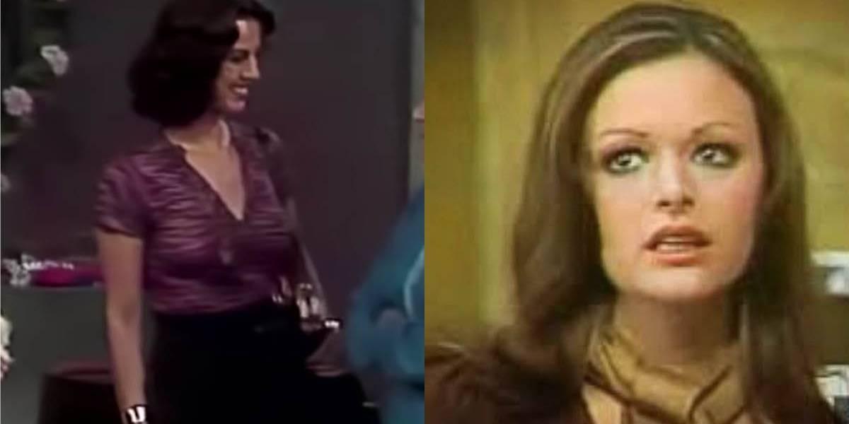 """Muere actriz que participó en """"El Chavo del 8"""""""