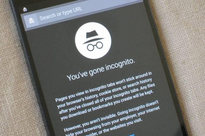 Chrome anuncia medida para que nadie sepa cuando estás en modo incógnito: es fácilmente detectable