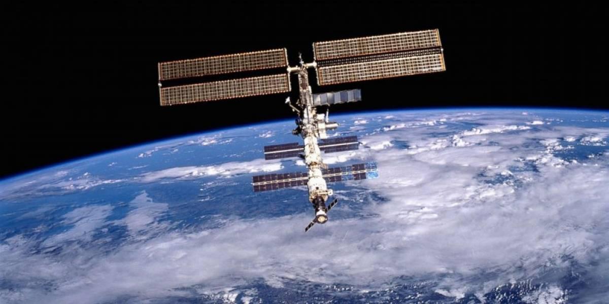 Para concorrer com a NASA, agência espacial chinesa pretende construir usina energética no espaço