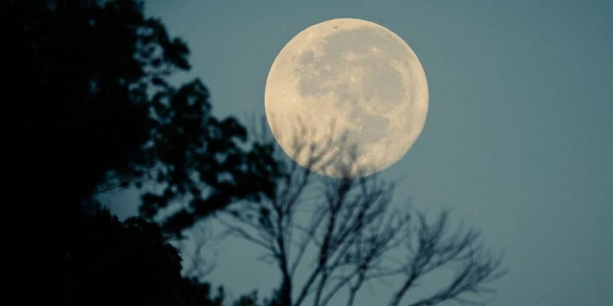 Lua Cheia em Virgem de 19/2: o que esperar?