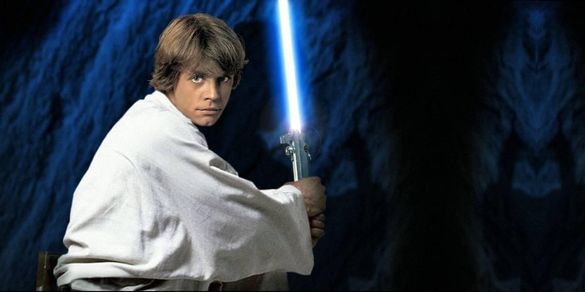 Star Wars: JJ Abrams confirma que nunca veremos las cintas originales sin agregados