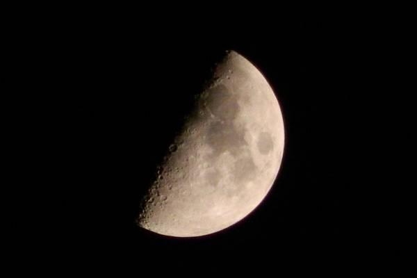 Eclipse_547