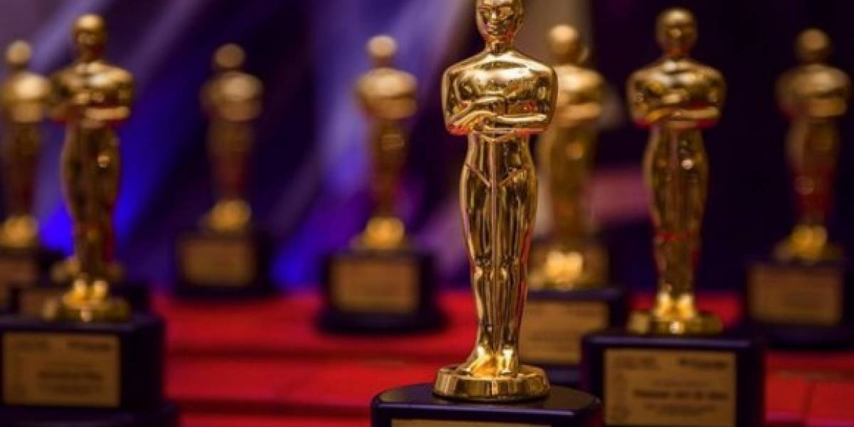 Cuándo son los Óscar 2019: hora y fecha de la entrega de premios