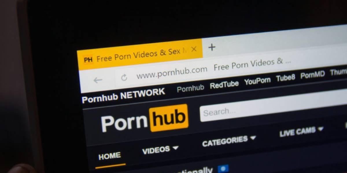 Acusan a maestra por hacer vídeos pornográficos en salón de clases