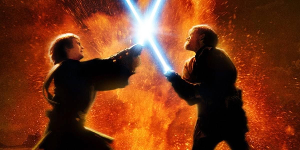 Star Wars: ¿cómo funcionan los Sables de Luz?