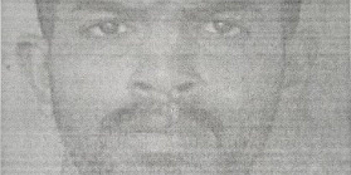 Arrestan hombre por asesinato en San Germán