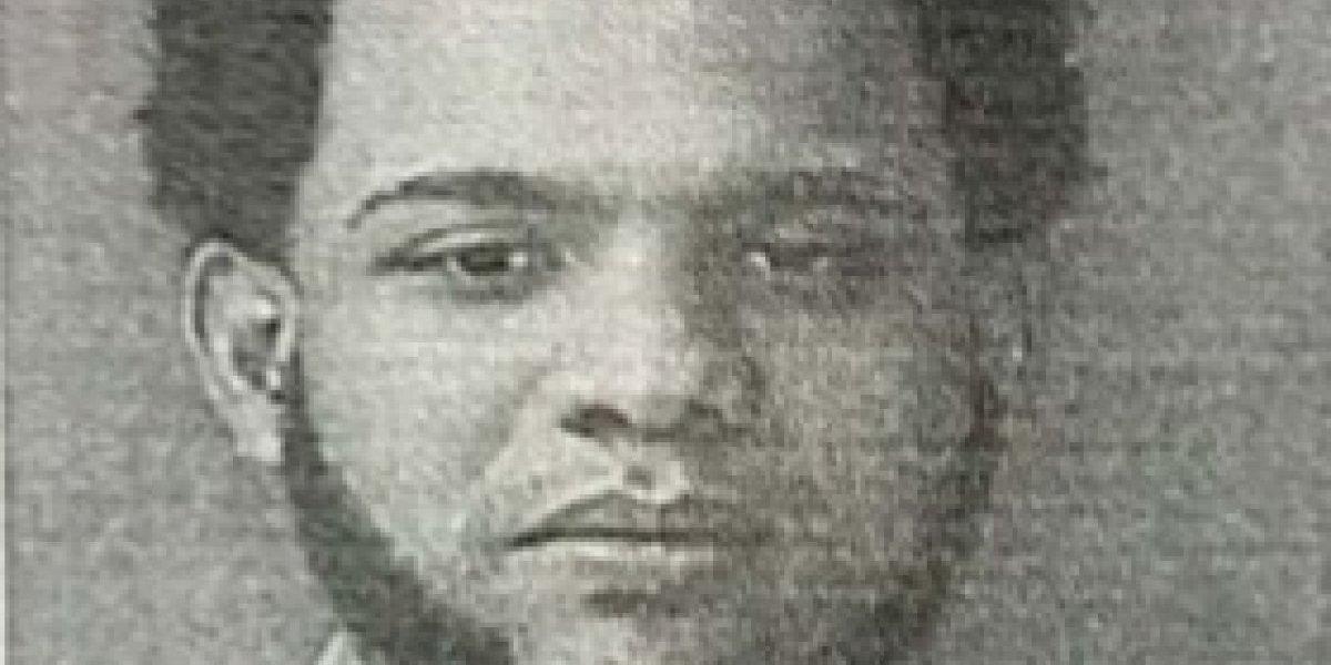 Hombre pide un Uber y asalta conductor en Caguas