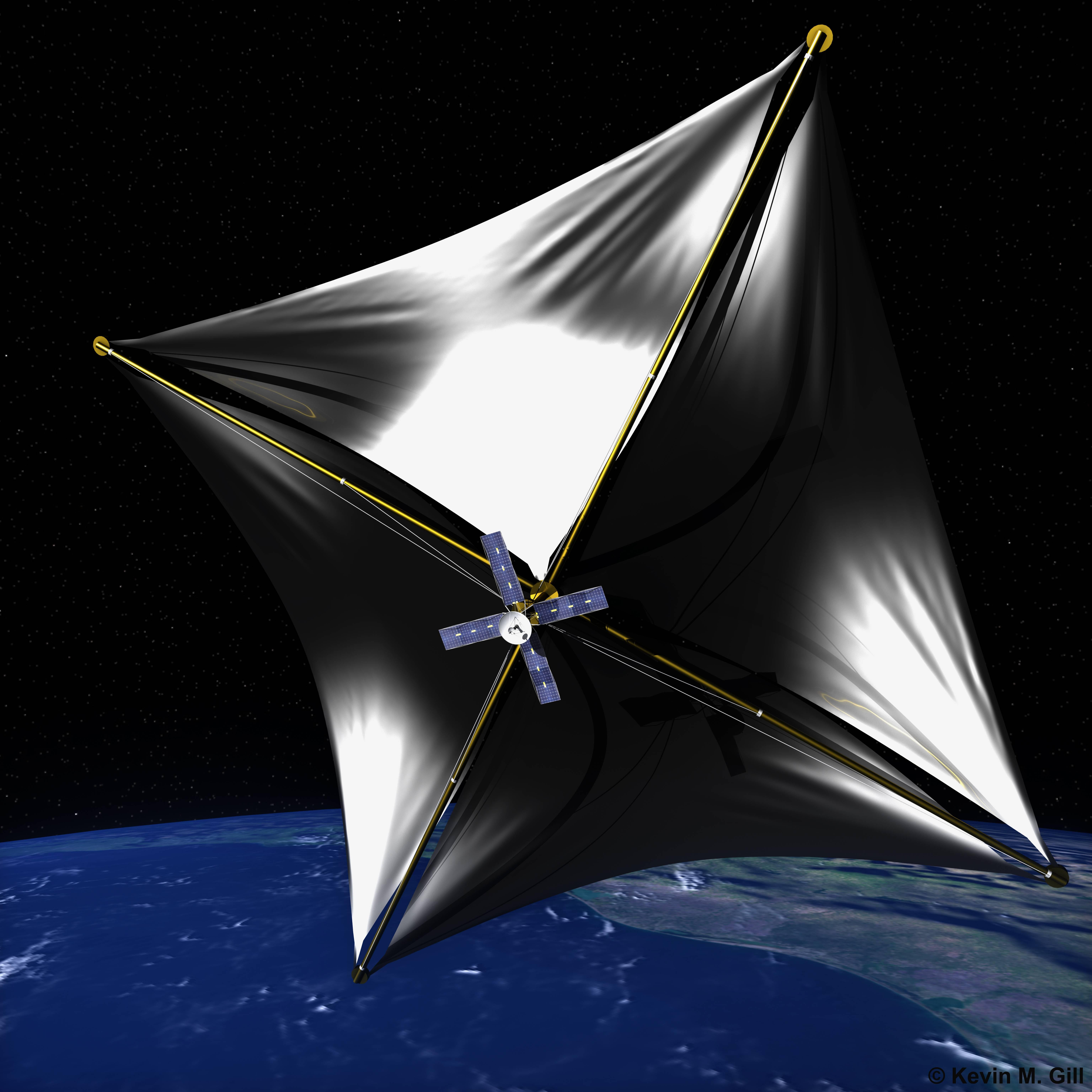 Stephen Hawking estaba involucrado en el proyecto más ambicioso de exploración espacial de la humanidad
