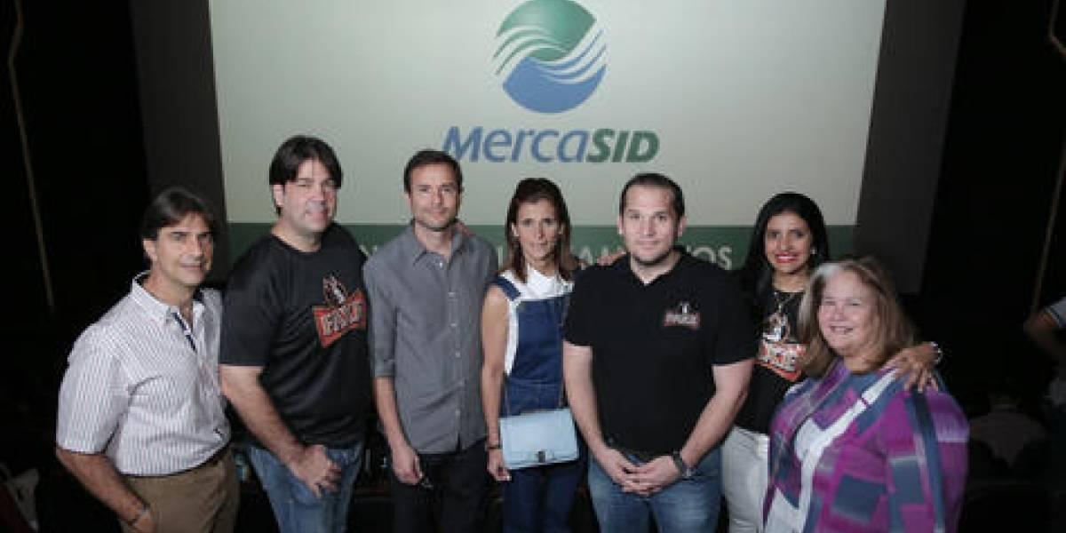 #TeVimosEn: MercaSID expande su portafolio y lanza bebidas de la Royal Unibrew