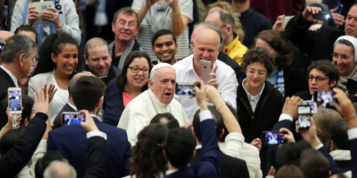 Vaticano institui novas normas contra crimes de abuso sexual e pedofilia