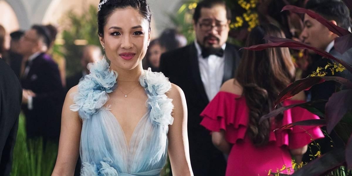 Participação feminina em filmes cresceu em 2018, aponta estudo