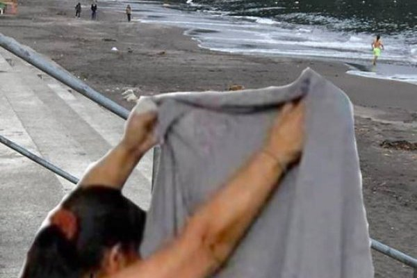 Haciendo el amor en la playa 2019 [PUNIQRANDLINE-(au-dating-names.txt) 61