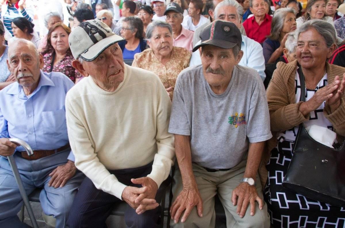 ancianos-1