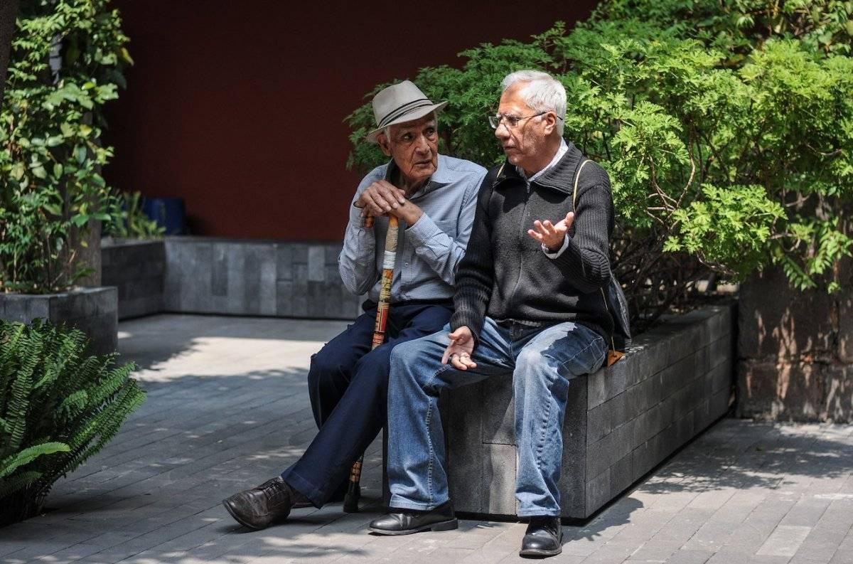 Ancianos-3