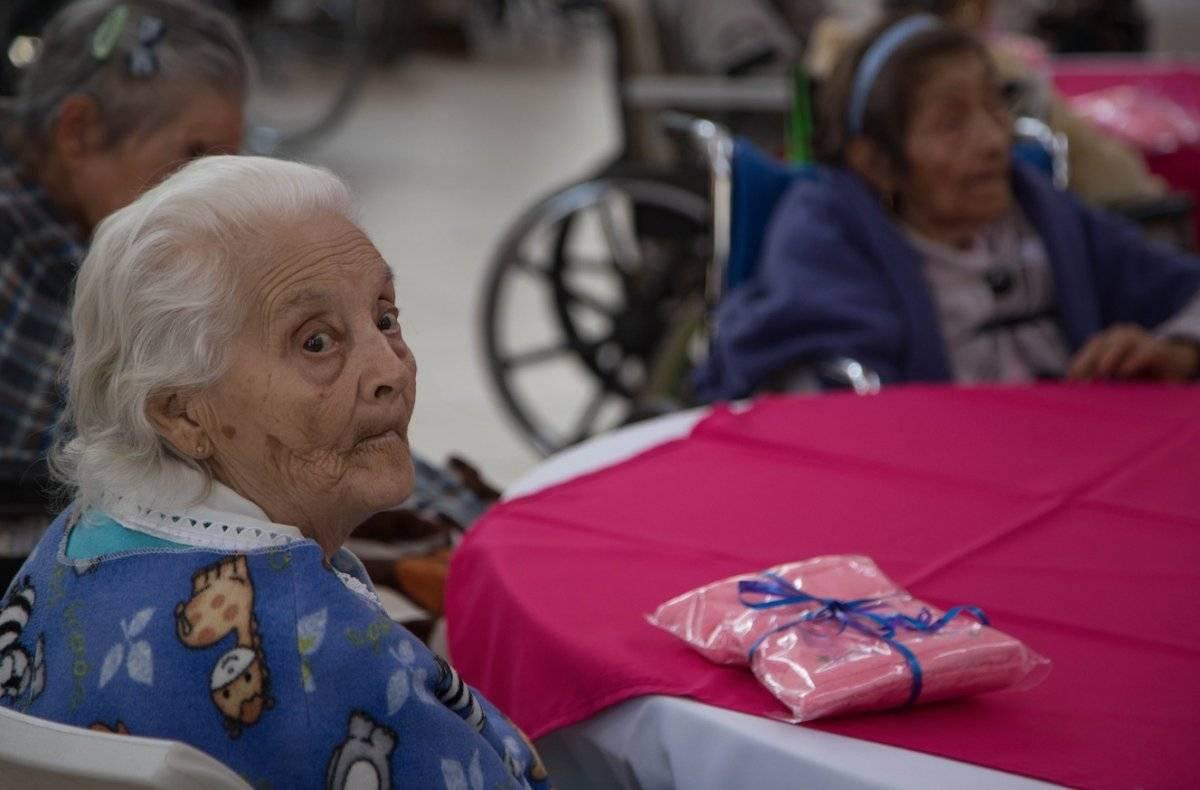 ancianos-4