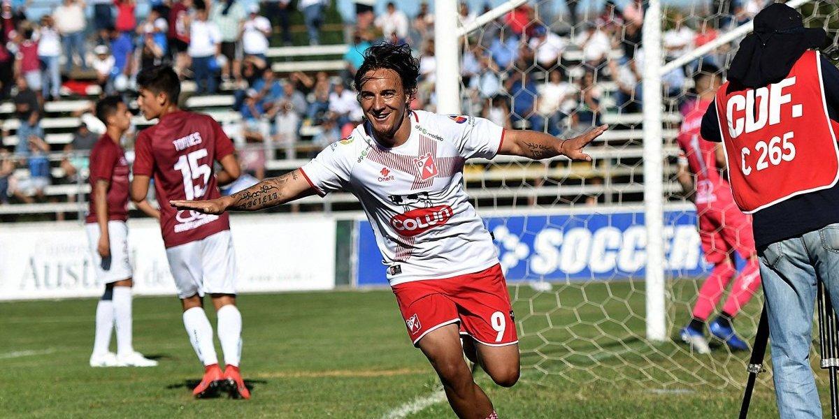 Primera B: Lo que dejó y lo que viene tras la fecha inicial de la interesante serie de plata del fútbol chileno