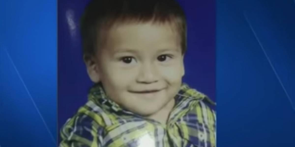 Bebé de 11 meses murió en guardería privada de Engativá