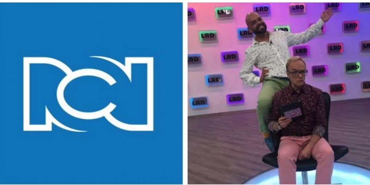 El nuevo programa del canal RCN que le haría competencia a 'La red'