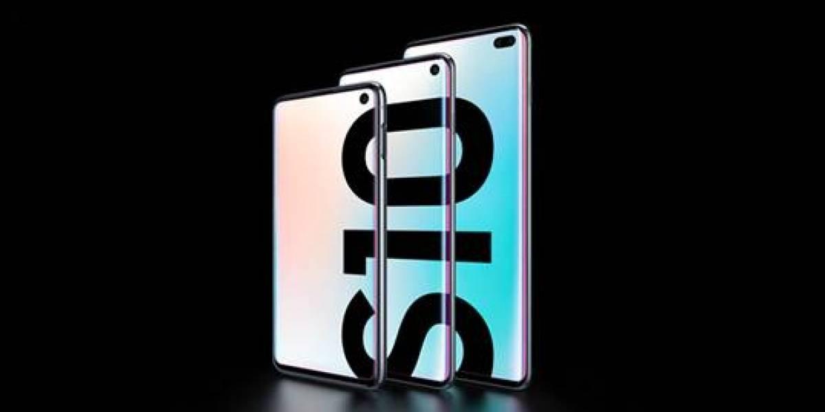 Tecnologia: Tudo sobre os novos Samsung Galaxy S10, S10e e S10+