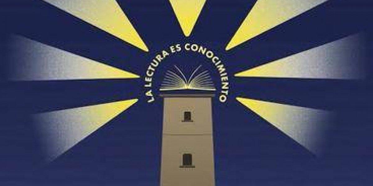 Feria del Libro recibe respaldo para celebración en Zona Colonial